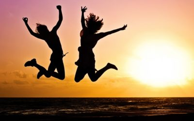 8 dicas para você aumentar a vitalidade e a produtividade