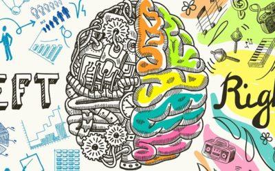 10 dicas para expandir sua criatividade!