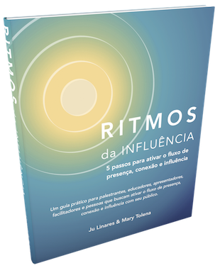 Ritmos da Influência ebook