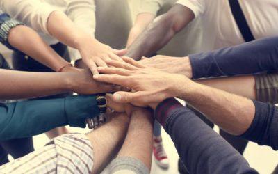 Descubra poderosos recursos para ativar o poder de grupos